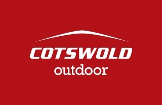 Cotswold20Outdoor20Logo resized